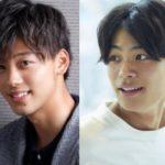 竹内涼真の弟が歌手デビュー?!オオカミちゃんには騙されないでブレイク!竹内唯人(ゆいと)について!